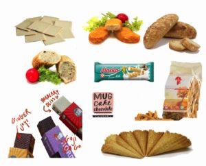 wholesale gluten-free