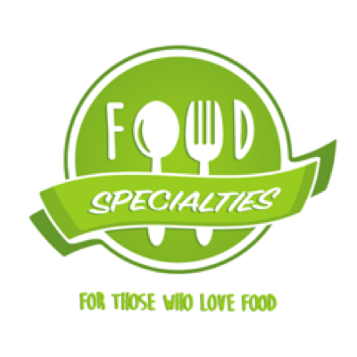 (Nederlands) Food Specialties