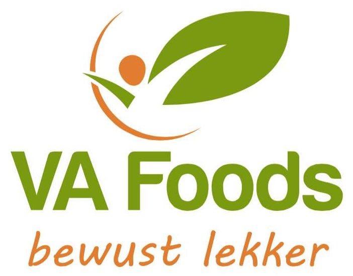 Logo VA Foods